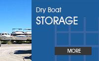 dry-boat-storage